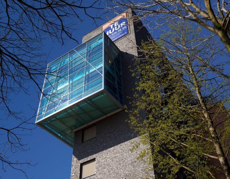 Aanzicht kantoor Boelens Jorrisma Groningen (2)