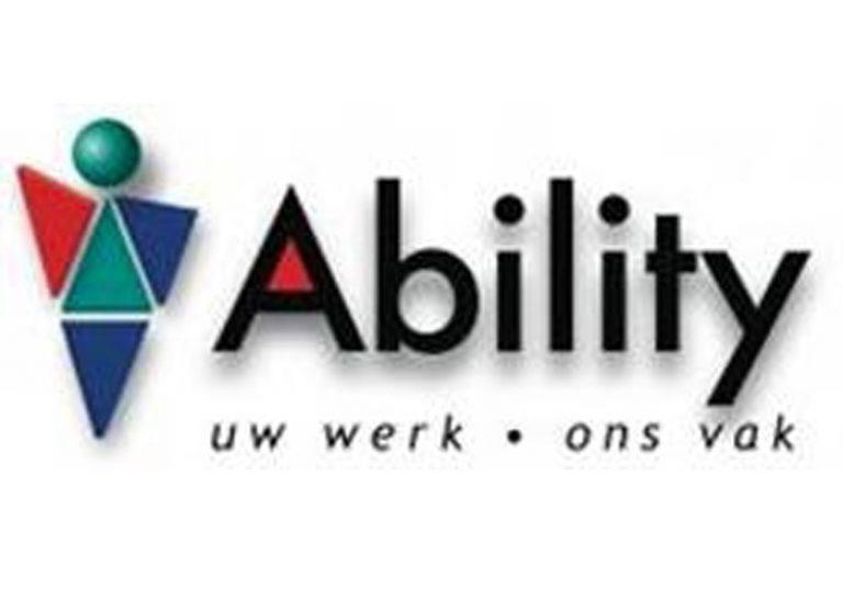Logo Ability 700×500