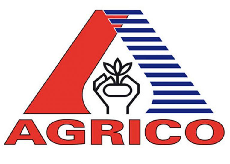 Logo Agrico 700×500