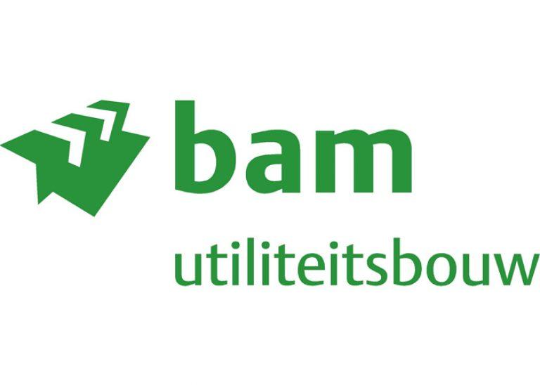 Logo BAM 700×500