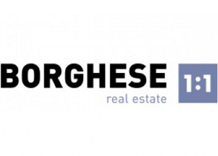 Logo Borghese 700×500