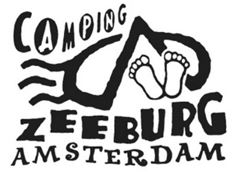 Logo Camping Zeeburg 700×500