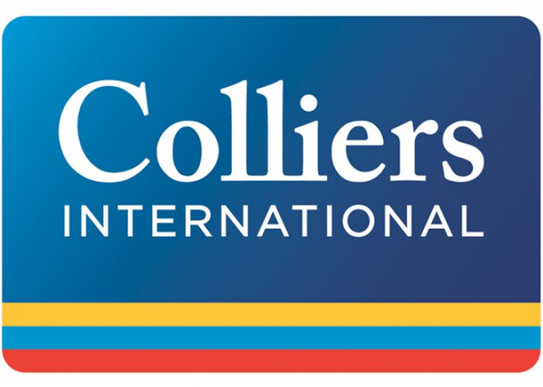 Logo Colliers 700×500