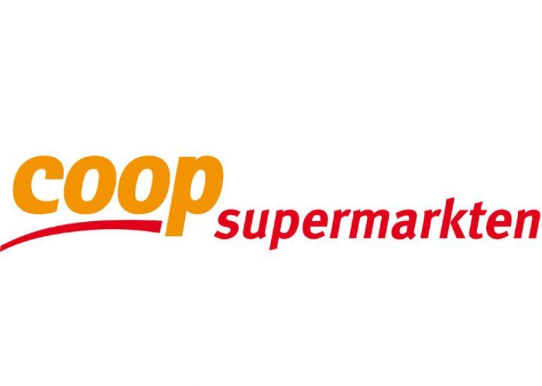 Logo Coop 700×500