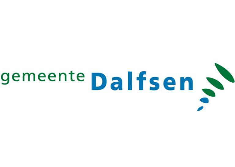 Logo Dalfsen 700×500