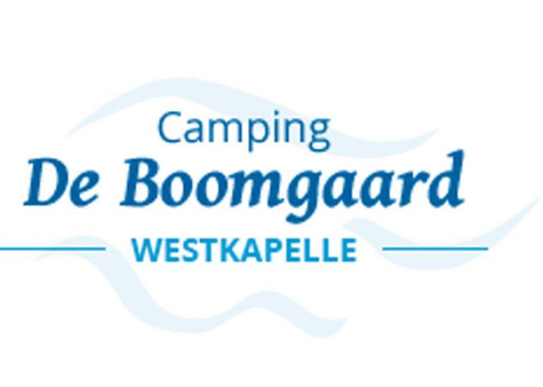 Logo De Boomgaard 700×500