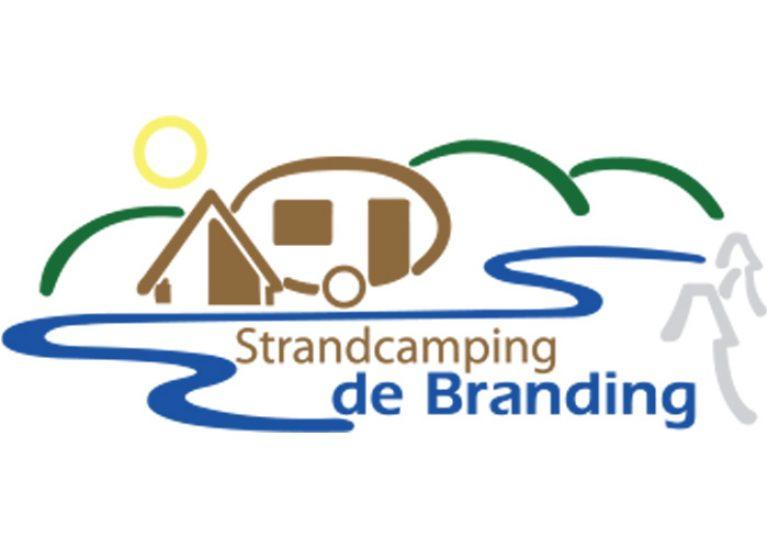 Logo De Branding 700×500