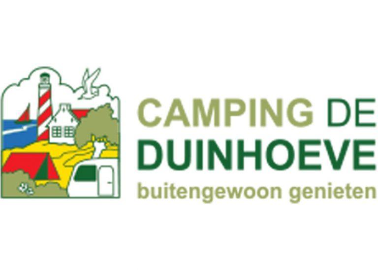 Logo De Duinhoeve 700×500