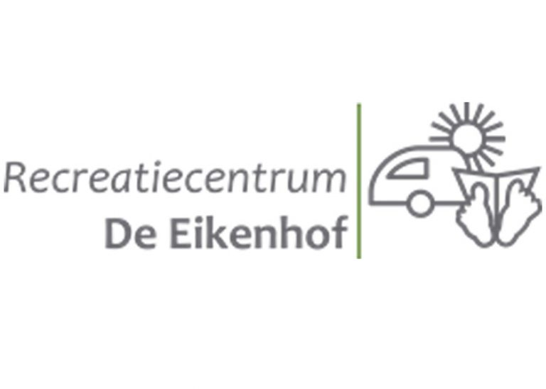 Logo De Eikenhof 700×500