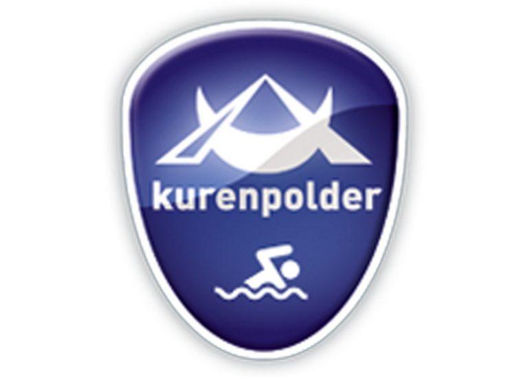 Logo De Kurenpolder 700×500