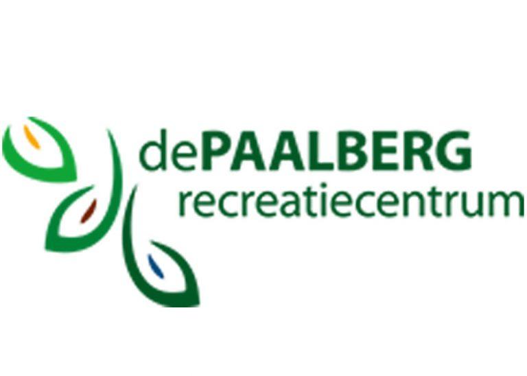 Logo De Paalberg 700×500
