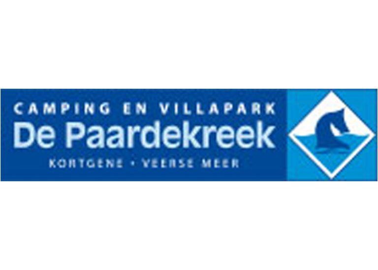 Logo De Paardekreek 700×500