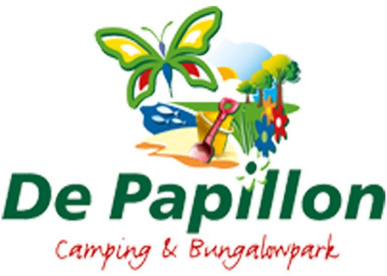 Logo De Papillon 700×500
