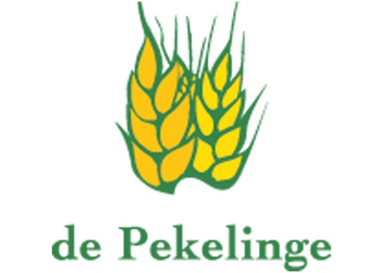 Logo De Pekelinge 700×500