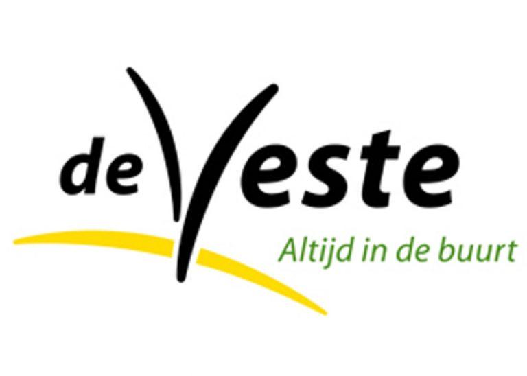 Logo De Veste 700×500