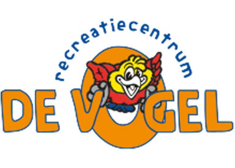 Logo De Vogel 700×500