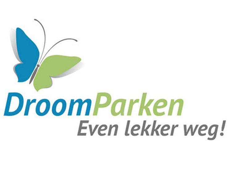 Logo Droomparken 700×500