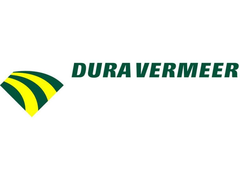 Logo Dura Vermeer 700×500