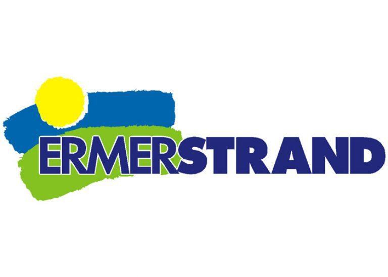 Logo Ermerstrand 700×500