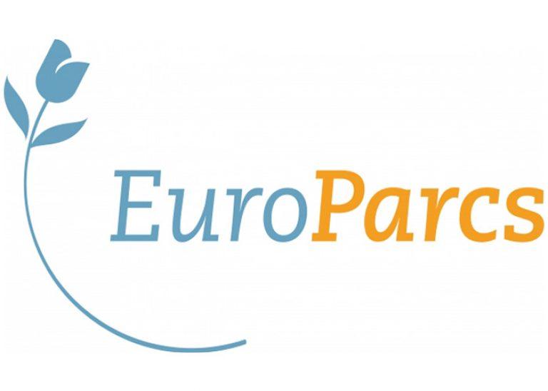 Logo Europarcs 700×500