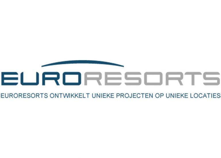 Logo Euroresorts 700×500
