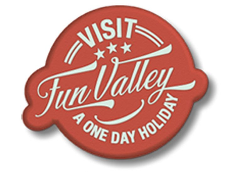 Logo Fun Valley 700×500