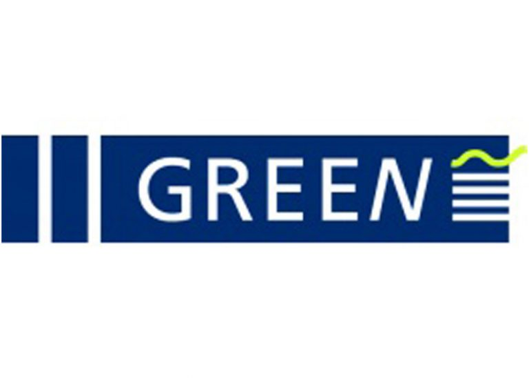 Logo Green 700×500