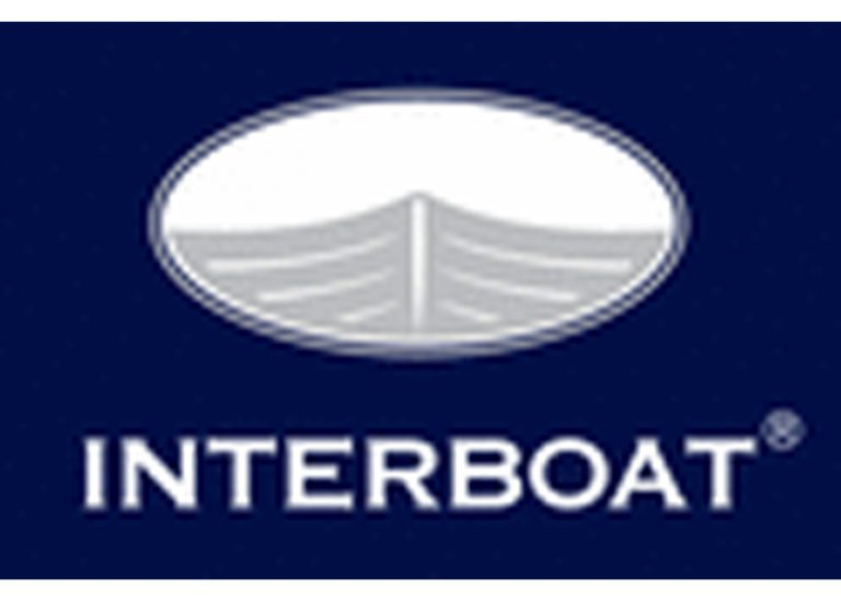 Logo Interboat 700×500