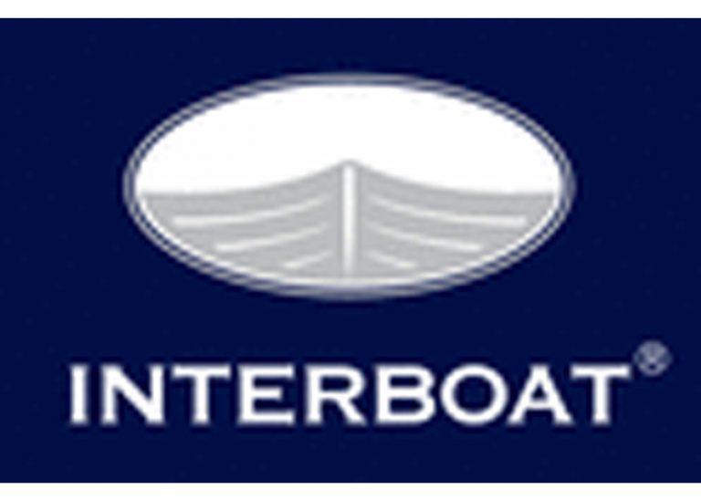 Logo Interboat 700×500