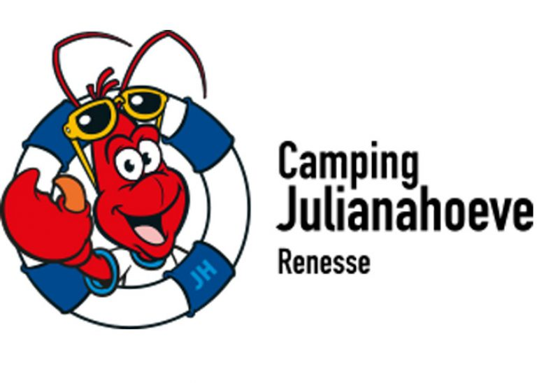 Logo Julianahoeve 700×500