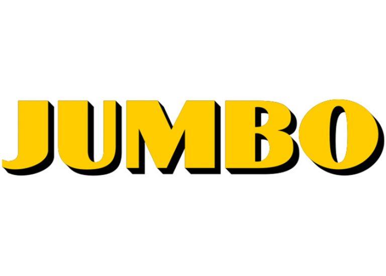 Logo Jumbo 700×500