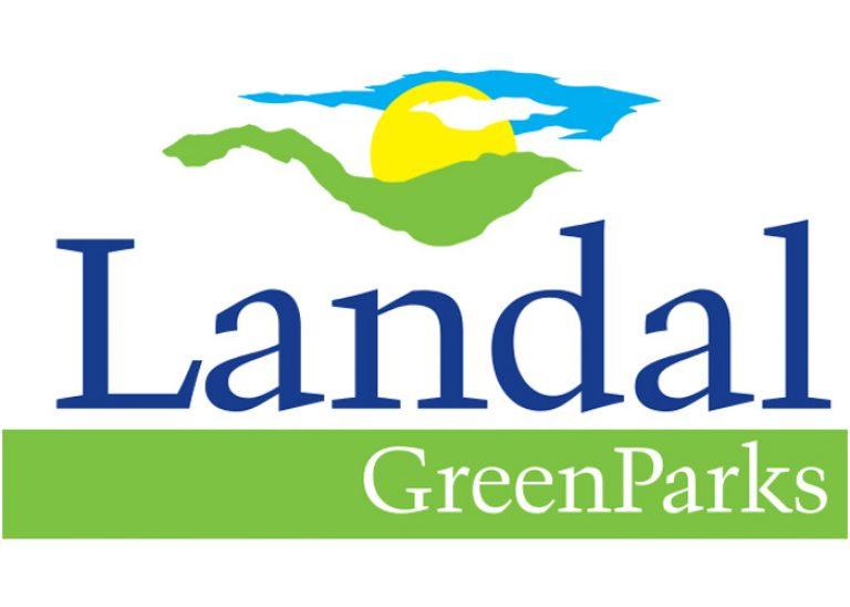 Logo Landal 700×500