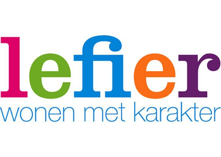 Logo Lefier 700×500