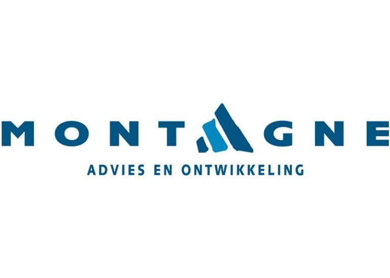 Logo Montagne 700×500