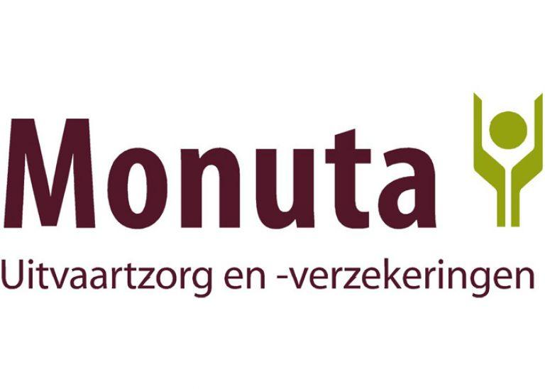 Logo Monuta 700×500
