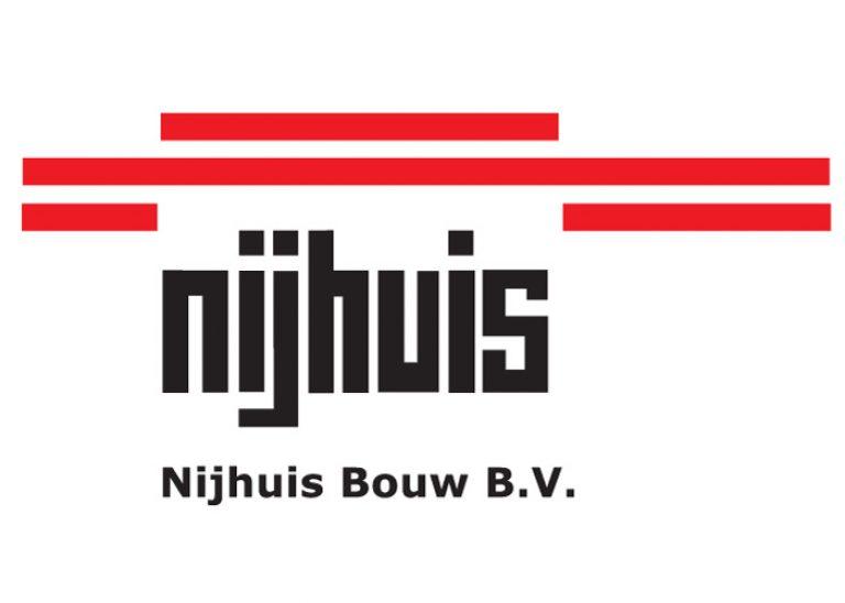 Logo Nijhuis 700×500