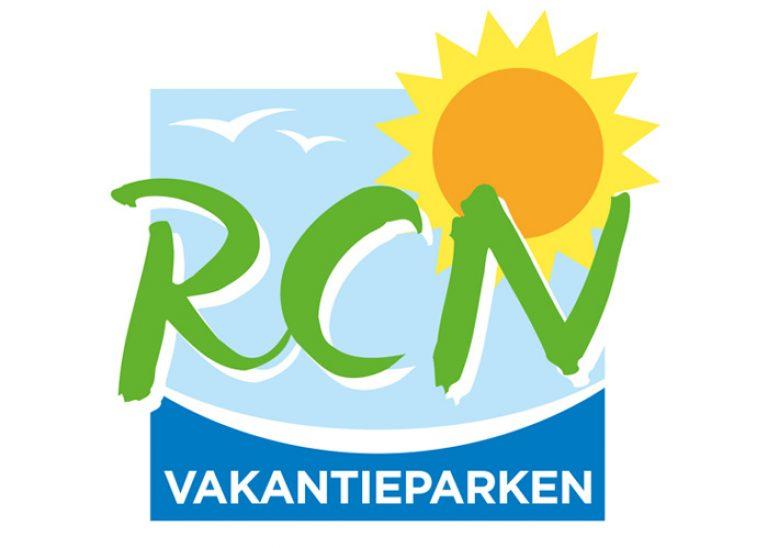 Logo RCN 700×500