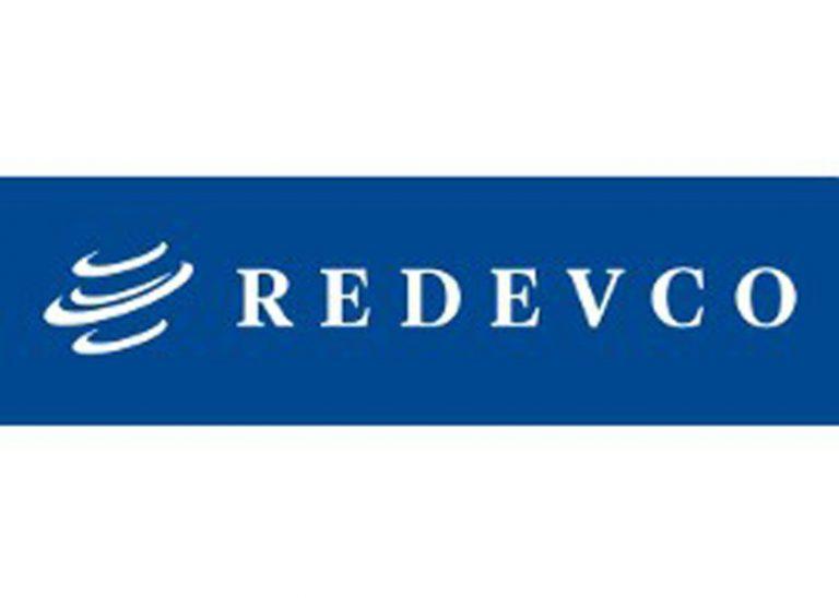 Logo Redevco 700×500