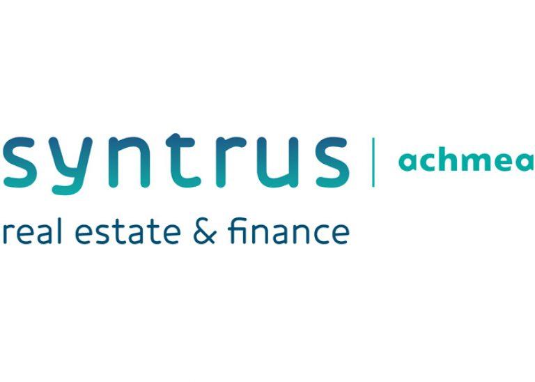 Logo Syntrus 700×500