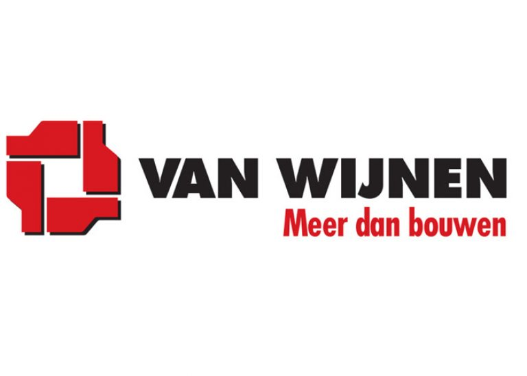Logo Van Wijnen 700×500