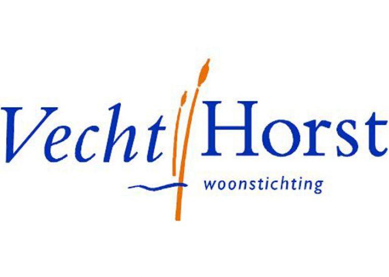 Logo Vechthorst 700×500