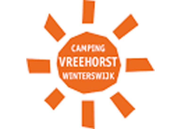 Logo Vreehorst 700×500