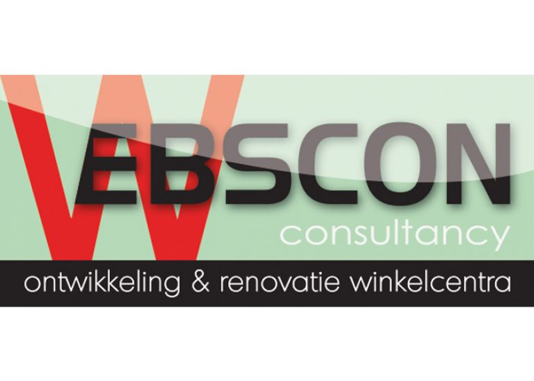Logo Webscon 700×500