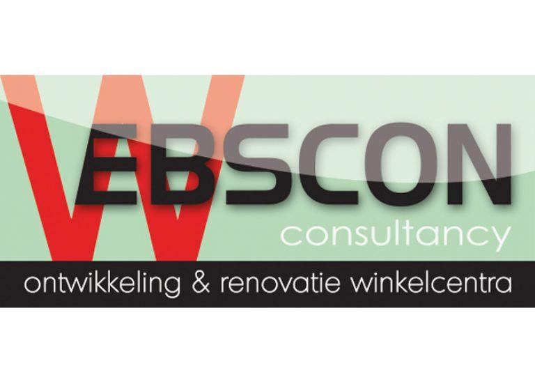 Logo Webscon 700×500