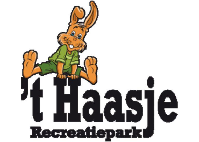 Logo t Haasje 700×500
