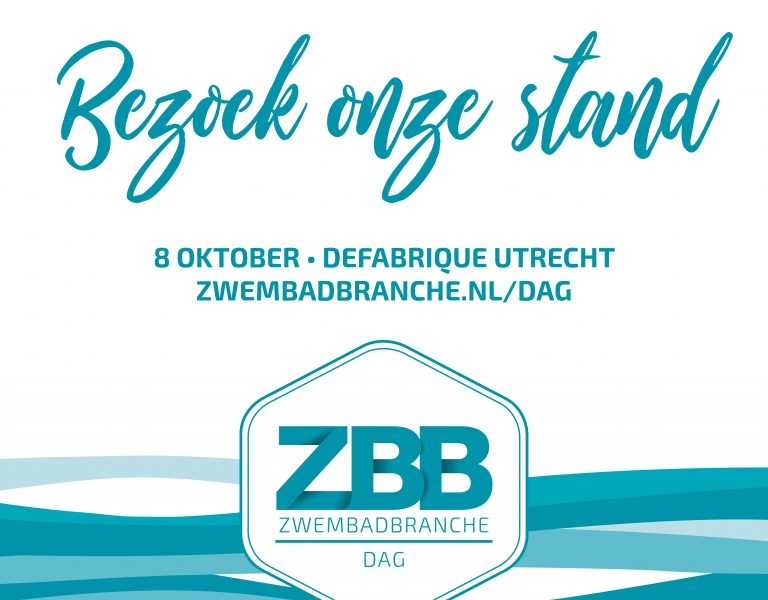 ZBBD19-banner-vierkant